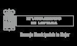 ayuntamiento-de-laviana